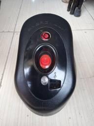 Modulo isolador  de 300 VA .Leia a  abaixo