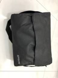 Projetor Epson S31+ 3.200lumens