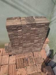 Título do anúncio: Tacos de madeira