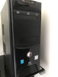 CPU NewDrive