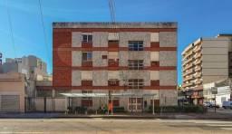Apartamento para alugar com 2 dormitórios em Centro, Pelotas cod:21723
