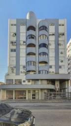 Apartamento para alugar com 3 dormitórios em Centro, Pelotas cod:16185