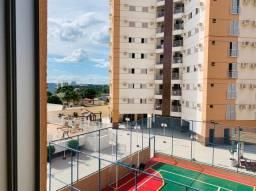 Alugo Apartamento frente ao parque mãe Bonifácia - Miguel sutil