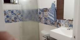 Aluga-se Apartamento Direto com Proprietário em São Conrado, Vila Velha