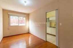 Apartamento para alugar com 2 dormitórios em Santa tereza, Porto alegre cod:338597