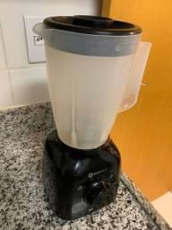 Liquidificador Problend 4 Walita