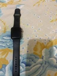 Apple Watch S2 42MM