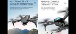 Drone CSJ S189 PRO 4k