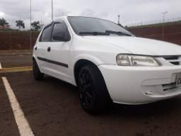 Chevrolet Celta 2003 5P