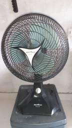 Vendo ventilador britania  turbo 30 cm
