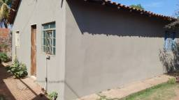 Alugo 2 Casas  Jardim Morumbi