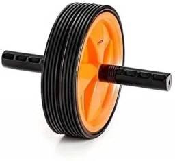 Roda Para Abdominal Exercícios Fit Atrio - Es127