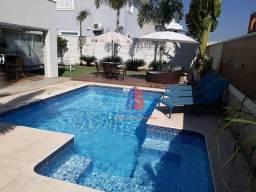 Sobrado com 3 dormitórios, 340 m² - venda por R$ 1.800.000 ou aluguel por R$ 6.900/mês - C