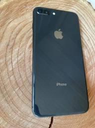 Vendo iPhone 8 Plus 256GB