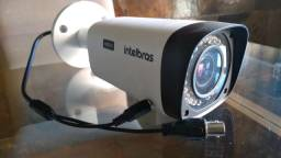 Câmera Intelbras  VHD 5040 Full HD