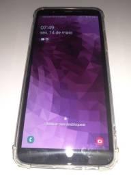Celular j8