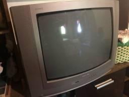 Tv de tubo