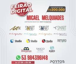 FEIRÃO Digital PORTO 5