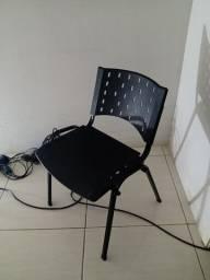 Cadeira pra escritório novas