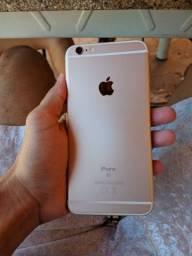 TROCO EM S9 OU S9 PLUS, IPHONE 6S PLUS