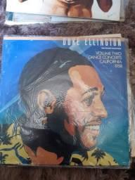 Disco Duke ellington