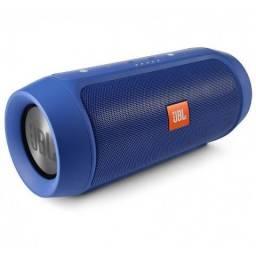 JbL charge 2 Caixa De Som Jbl Charge 2 Som Portátil Bluetooth, Fm