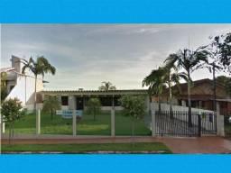 """Campo Mourão (pr): Casa - Centro """" cbwlk"""
