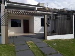 Casa no Bairro Alto Alegre