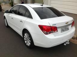 """Chevrolet Cruze """" LTZ """" Automático 1.8 ECOTEC - 2014 - 2014"""
