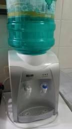 Bebedouro Refrigerado