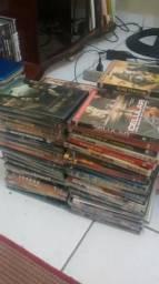 Coleção de Filmes Originais Raros , Preço praticamente de graça