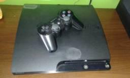 PS3 Desbloqueado - Joga Online - Urgente