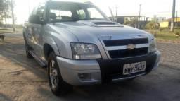 S10 executive diesel - 2010