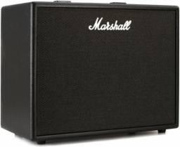 Amplificador marshall code 50 4 meses de uso pra vender logo!! sem trocas
