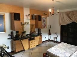 Apartamento kitnets zap/cel 47 99261 0771