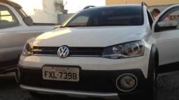 Vw - Volkswagen Saveiro - 2016