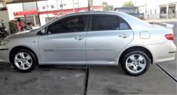 Corolla 2.0 ano 2011/2011* apenas 75.500km, Pra vender logo - 2011
