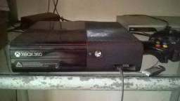 Xbox 360 bloqueado 500,00