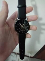Relógio Analógico Quartz