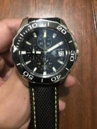 b166adfda2f5f Bijouterias, relógios e acessórios na Grande Campinas e região, SP ...