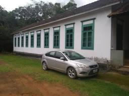Fazenda Barra Alegre