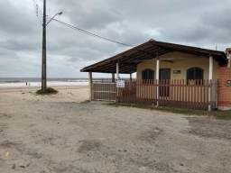 Casa praia Matinhos disponivel final ano