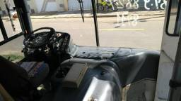Ônibus 17 21 em dias 98/99 ( R$ 19.000) - 1999