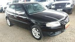 Vw - Volkswagen Gol Plus 1.0 Completo *2006/2006* aceito troca e financio - 2006