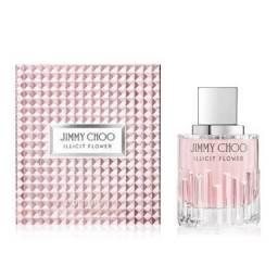 f5f5ce02824 caixas de perfumes importados