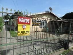 Casa no Hauer com 03 quartos para venda
