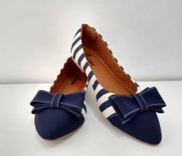 186fc6a66 fabrica de sapatilhas