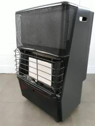 Vendo aquecedor a gás, estufa