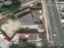 Loteamento/condomínio à venda em Restinga nova, Porto alegre cod:AR00001