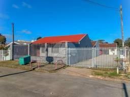 Casa de condomínio à venda com 3 dormitórios em Vila juliana, Piraquara cod:152911